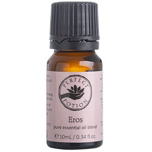 Essential Oil - Eros Blend