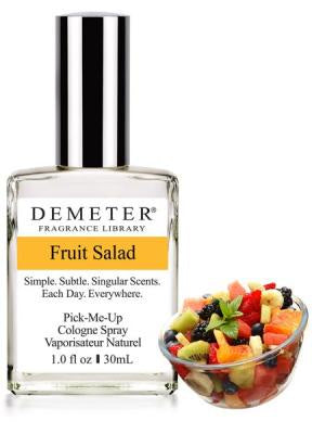 Demeter Fragrance - Fruit Salad