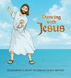 Dancing With Jesus Book