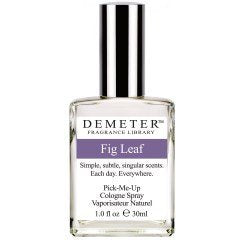 Demeter Fragrance - Fig Leaf