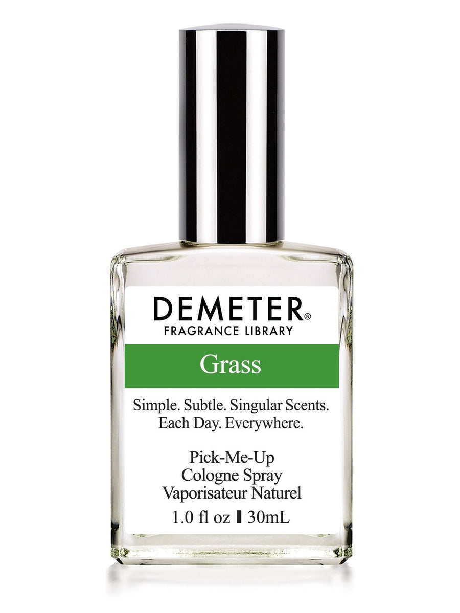 Demeter Fragrance - Grass