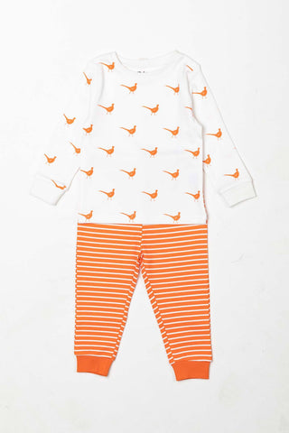 Baby Two Piece Outfit