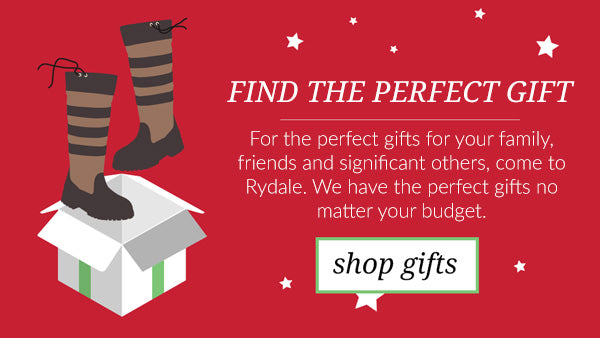 Rydale Gifts Collection