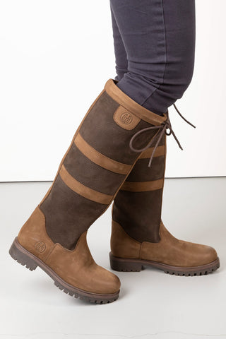 What are the Best Muck Boots?