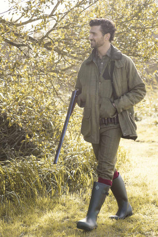 Men's Grouse Shooting Outfit