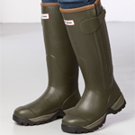 Men's Wellington Boots