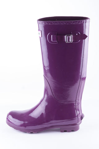 The Best Wellies for Dog Walking