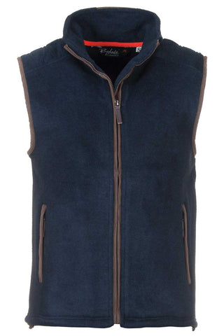 Diamond Quilted Eventer Waistcoat