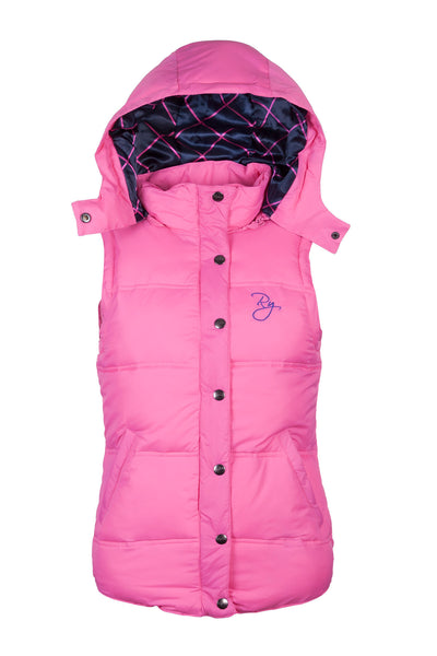 Candy - Haxby Gilet