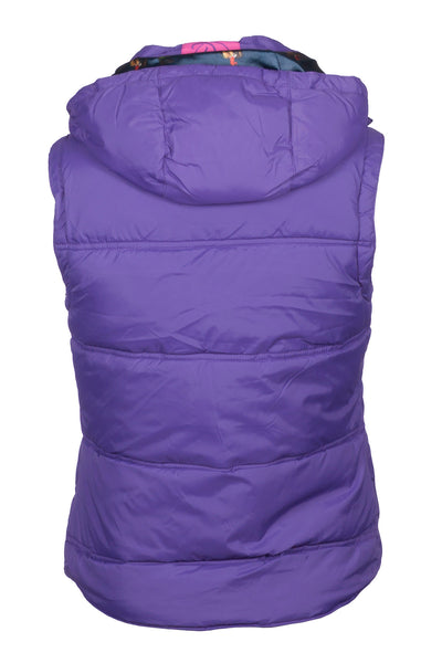 Orchid - Haxby Gilet