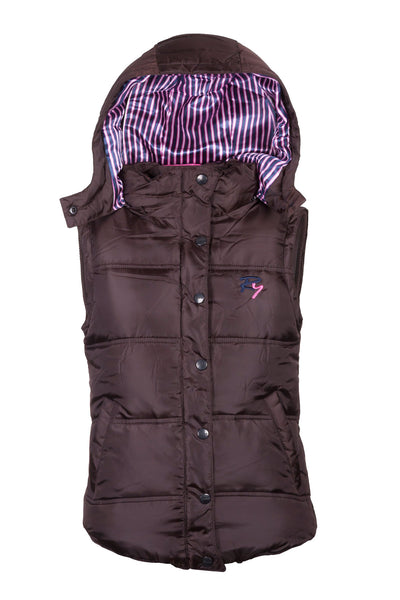 Totem - Haxby Gilet