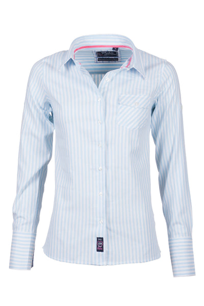 Lucy Sky - Ladies Hannah Shirt