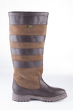 Rydale Malham Classic Wide Fit Boot
