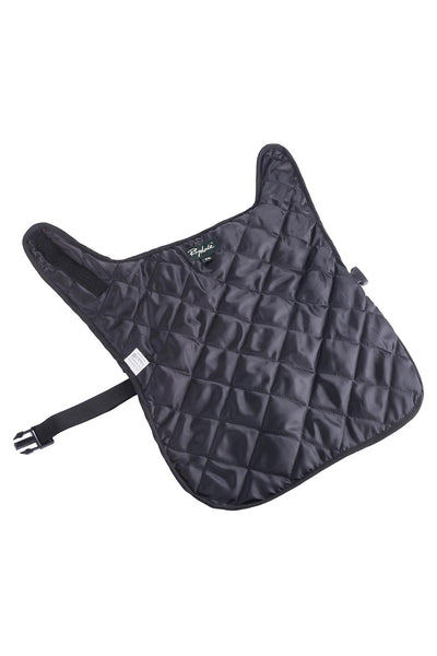Rydale Soft Quilt Dog Coat