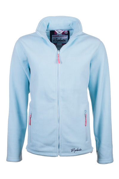 Misty - Legacy Agnes Fleece