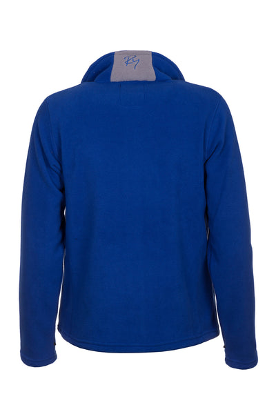 Pacific - Agnes II Full Zip Fleece
