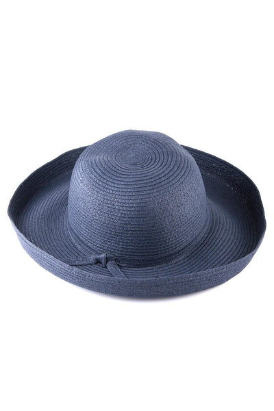 Navy - Alice Hat