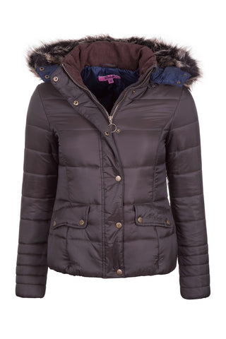 Ladies Jacket in a Packet