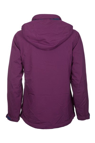 Mulberry - Ladies Azerley Jacket