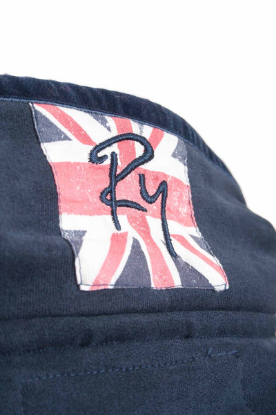 British By Design Rydale Sweatshirt
