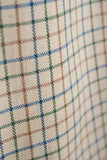 Poacher Beige - Rydale Country Check Shirt