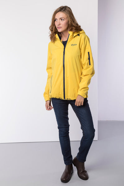 Sunshine - Ladies Belle Jacket