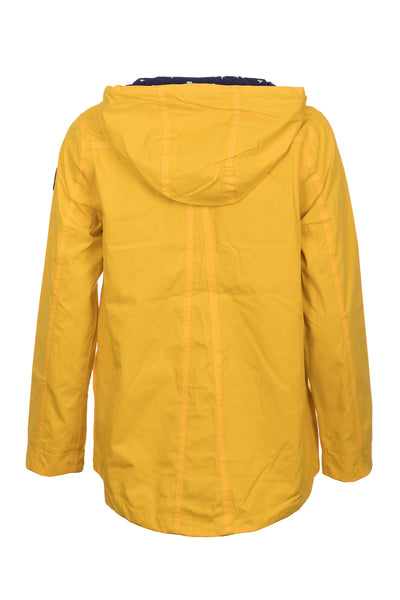 Sunset - Cayton II Toggle Jacket