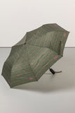 Jessica Tweed - Compact Umbrella