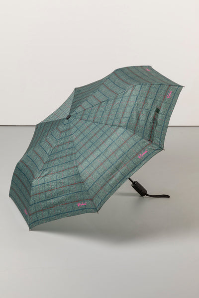 Kate - Compact Umbrella
