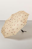Pheasants - Compact Umbrella