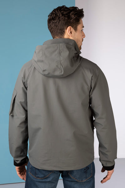 Light Olive - Egton Hiking Jacket