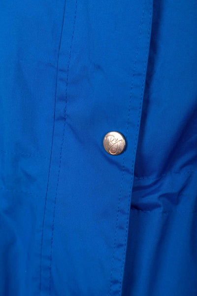 Pacific - Emley 3/4 Length Riding Coat