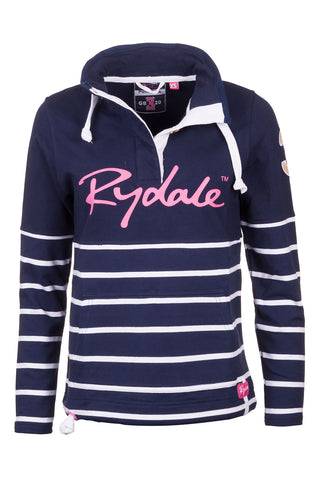 Ripon II Team Rydale Jacket