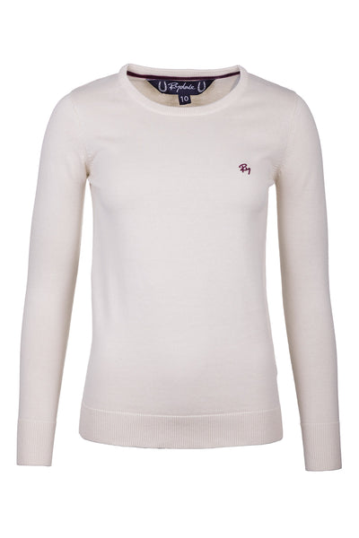 Ice Cream - Ladies Round Neck Sweater