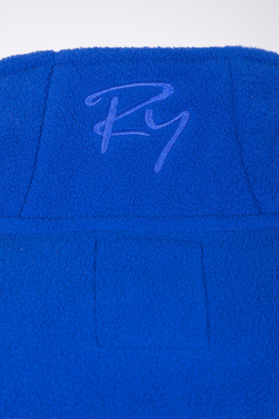 Royal Blue - Men's Flaxton II Fleece
