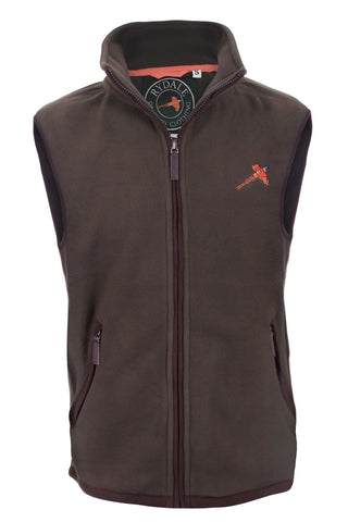 Egton Full Zip Fleece
