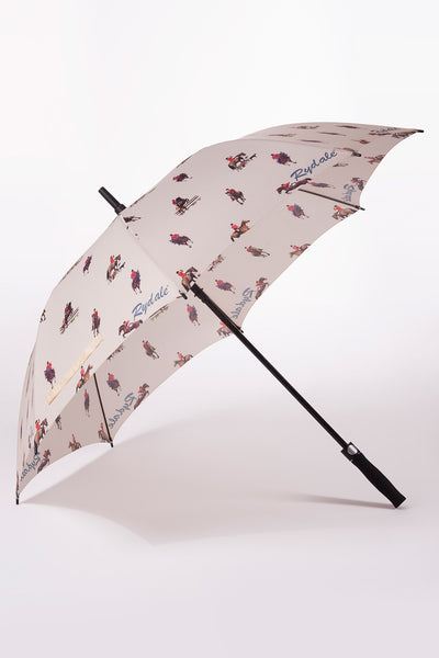 Hunt - Golf Umbrella