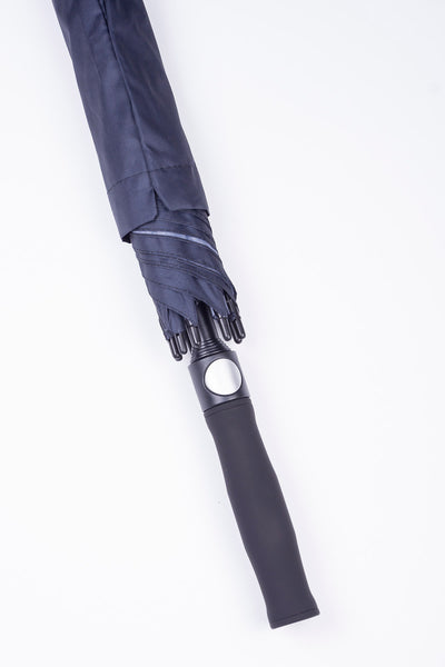 Navy - Golf Umbrella