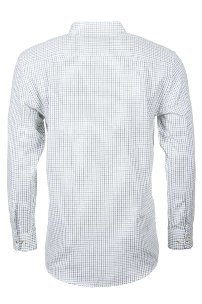 Garton Green - Mens Rydale Long Sleeved Shirts