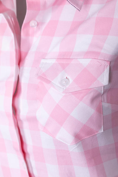 Sorbet - Country Shirt - Holly II