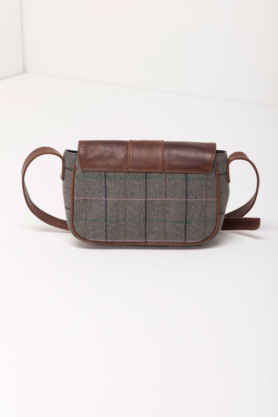 Kate - Heather Ladies Bag