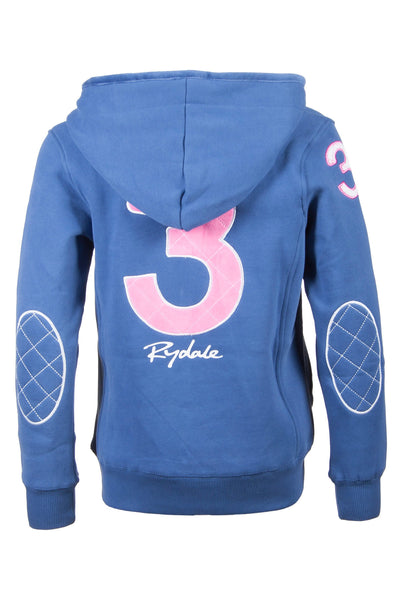 J Blue - Kids Rydale Hoodies