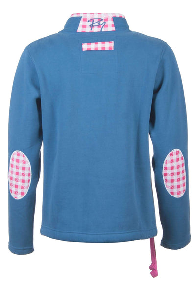 JBlue - Rydale Ladies Sweatshirt