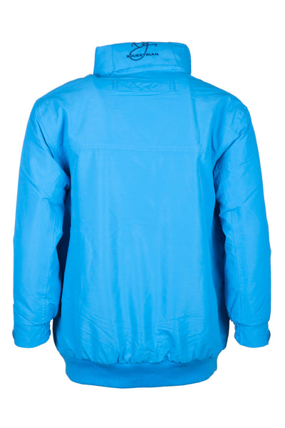 Sky - Junior Ripon II Polo Jacket