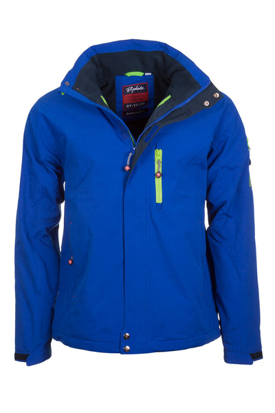 Royal Blue - Mens Kelbrook II Jacket