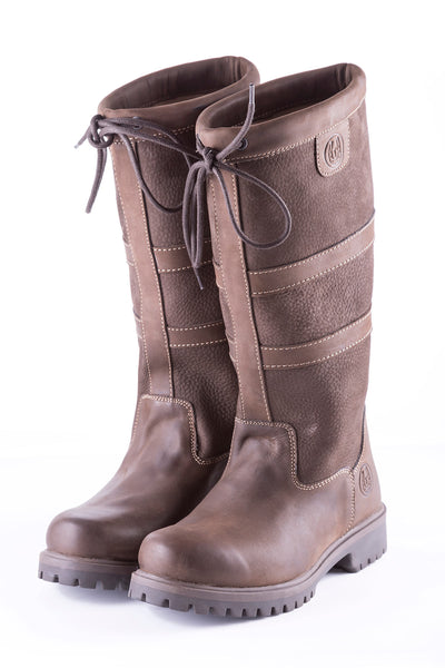 Oak - Junior Tullymore II Boot