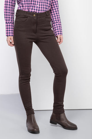 Ladies Jodhpurs