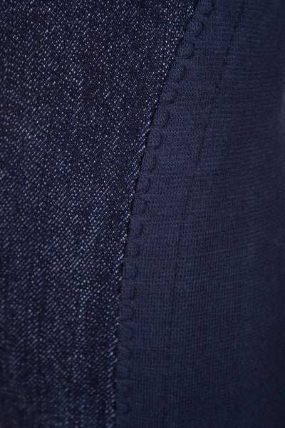 Navy Denim - Ladies Jodhpurs