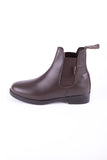 Brown - Ladies Thirsk II Jodhpur Boots