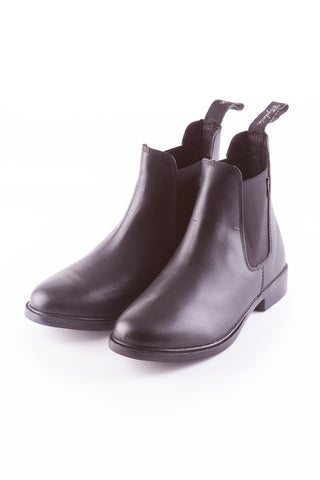 Ladies Thirsk Jodhpur Boots